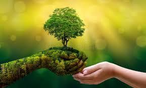 ингаляторы в россии доставка